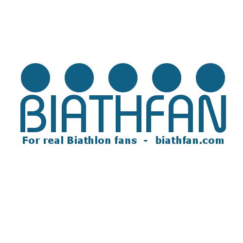 Biathfan