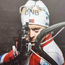 Sindre Pettersen
